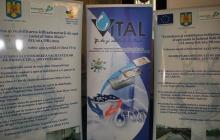 Expo Apa 2012